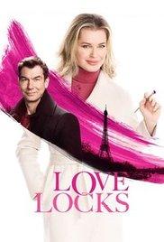 Watch Movie love-locks