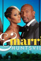 Love & Marriage Huntsville - Season 3