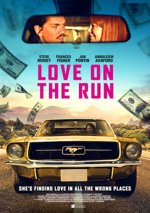 Watch Movie love-on-the-run