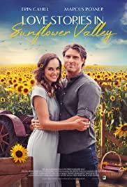 Watch Movie love-stories-in-sunflower-valley