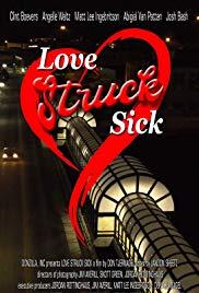 Watch Movie love-struck-sick