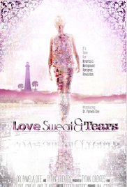 Watch Movie love-sweat-and-tears