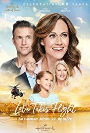 Watch Movie love-takes-flight