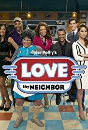 Watch Movie love-thy-neighbor-season-3