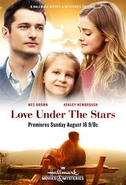 Watch Movie love-under-the-stars