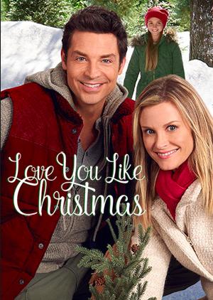 Watch Movie love-you-like-christmas