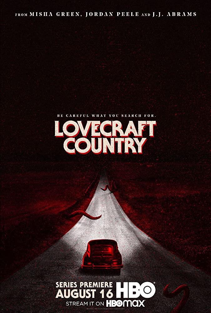 Watch Movie lovecraft-country-season-1