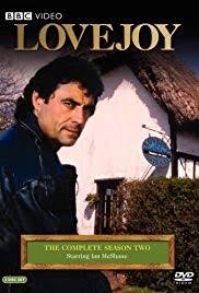 Watch Movie lovejoy-season-5