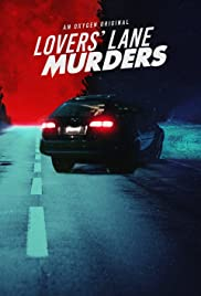 Watch Movie lovers-lane-murders-season-1