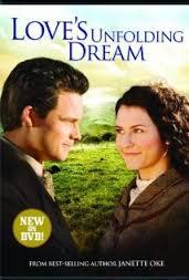 Watch Movie loves-unfolding-dream