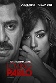 Watch Movie loving-pablo