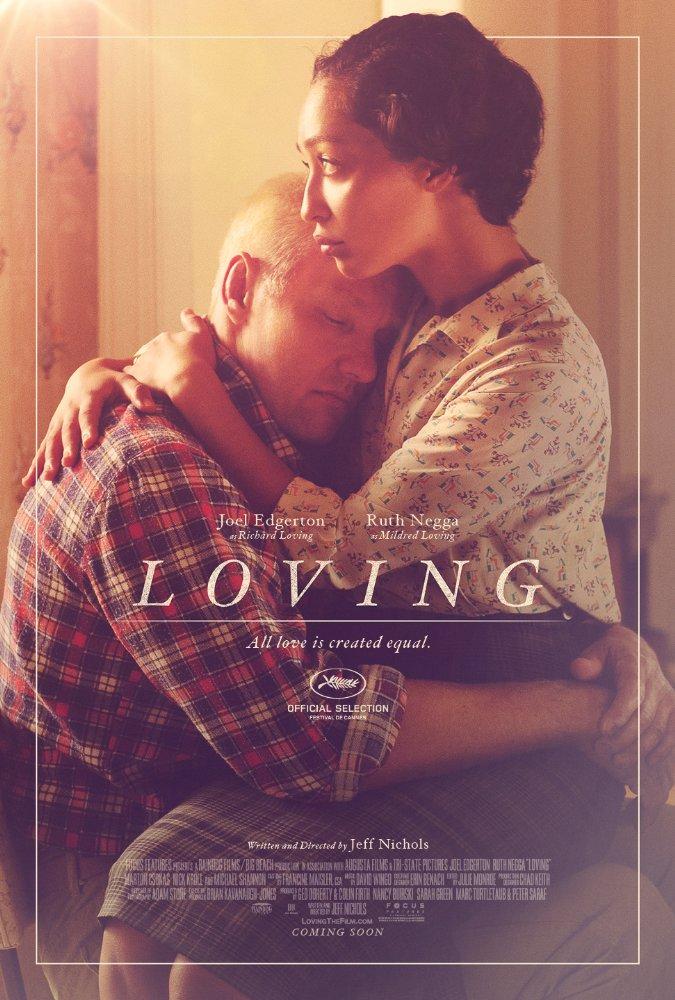 Watch Movie loving