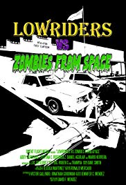 Watch Movie lowriders-vs-zombies-from-space