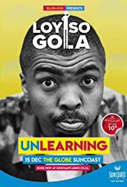Watch Movie loyiso-gola-unlearning