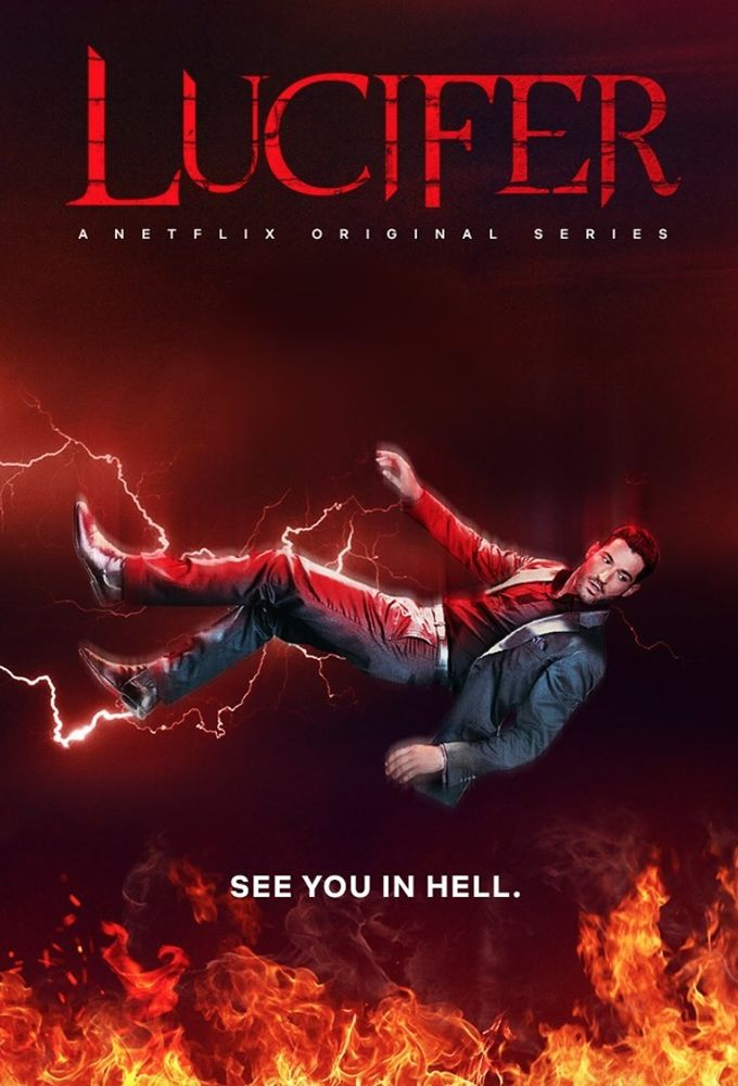 Watch Movie lucifer-season-5