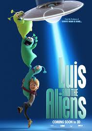Watch Movie luis-and-the-aliens