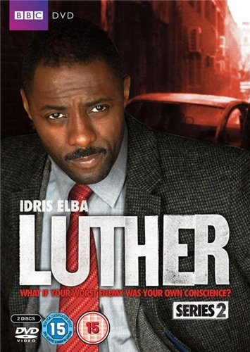 Watch Movie luther-season-2