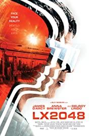 Watch Movie lx-2048