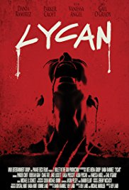 Watch Movie lycan