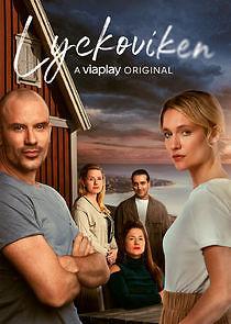 Lyckoviken – Season 2