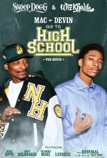Watch Movie mac-and-devin-go-to-highschool