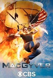 MacGyver (2016) - Season 1