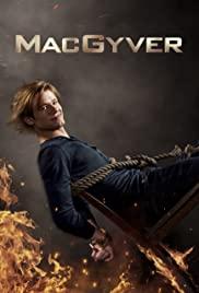 Watch Movie macgyver-2016-season-5