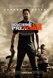 Watch Movie machine-gun-preacher