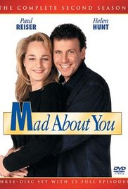 Watch Movie mad-about-you-season-1