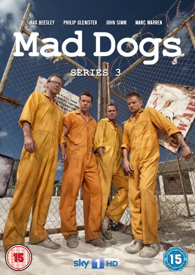 Watch Movie mad-dogs-uk-season-3