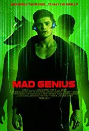 Watch Movie mad-genius