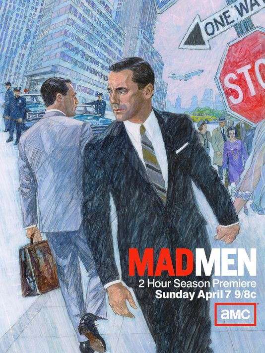 Watch Movie mad-men-season-6