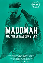 Watch Movie maddman-the-steve-madden-story