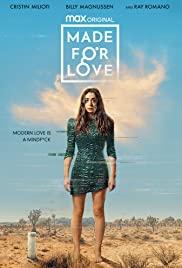 Made for Love - Season 1