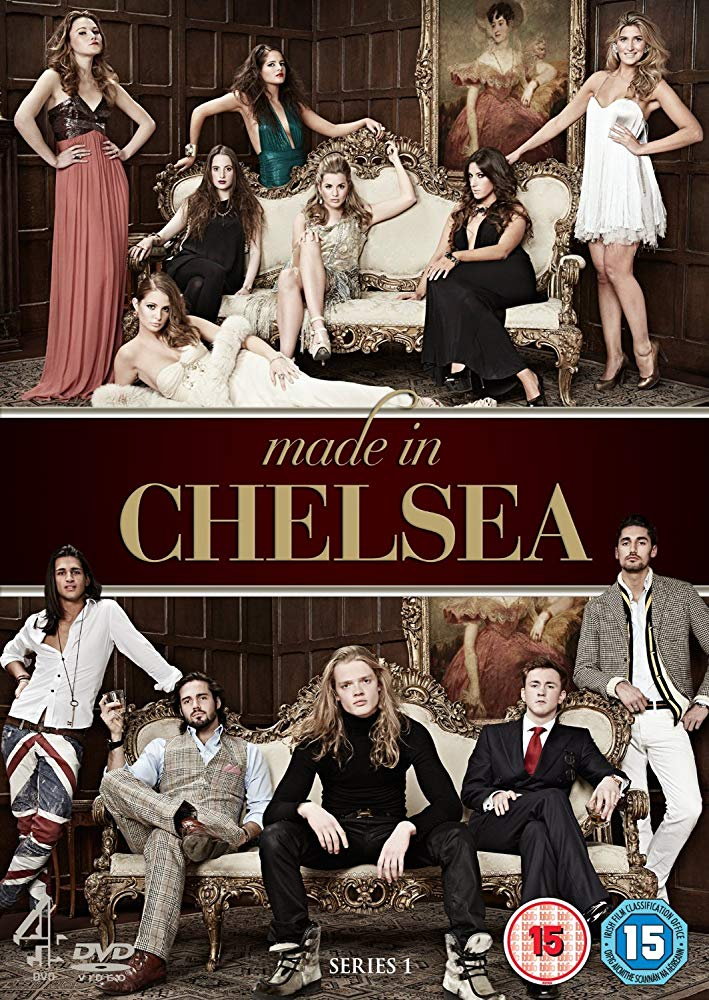 Watch Movie made-in-chelsea-season-5