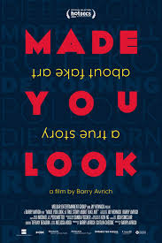 Watch Movie made-you-look-a-true-story-about-fake-art
