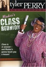 Watch Movie madeas-class-reunion
