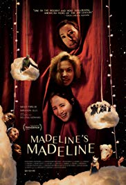 Watch Movie madeline-s-madeline
