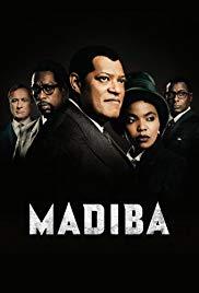 Watch Movie madiba-season-1
