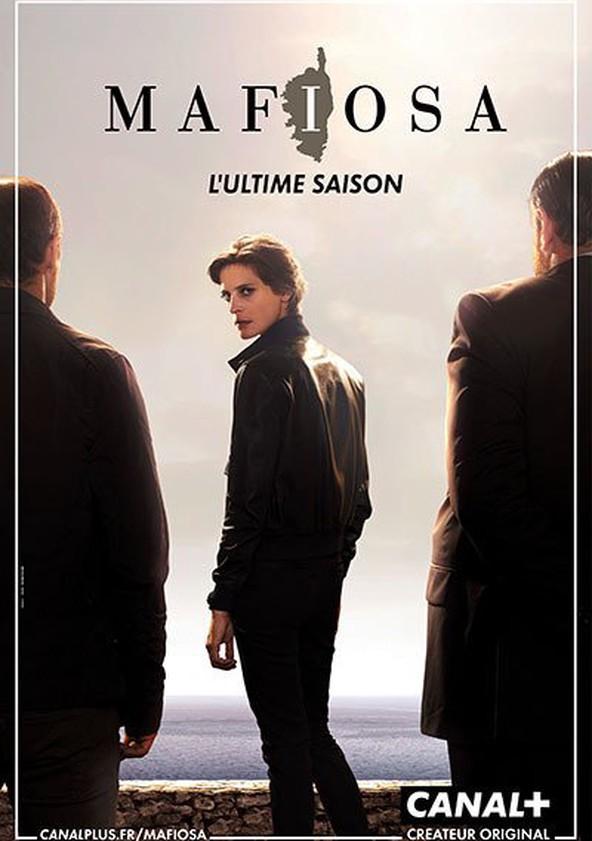 Watch Movie mafiosa-season-3