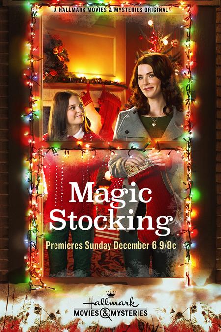 Watch Movie magic-stocking