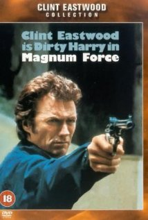 Watch Movie magnum-force