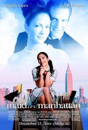 Watch Movie maid-in-manhattan