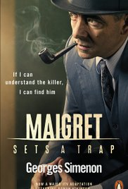 Watch Movie maigret-sets-a-trap