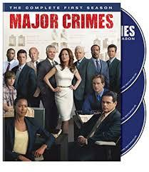 Watch Movie major-crimes-season-2