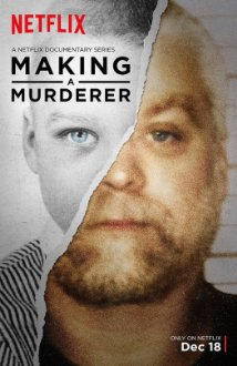 Making a Murderer - Season 2