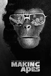 Watch Movie making-apes-the-artists-who-changed-film