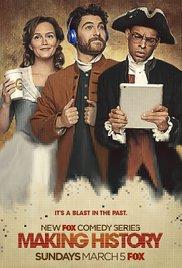 Watch Movie making-history-season-1