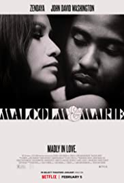 Watch Movie malcolm-marie