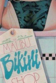Watch Movie malibu-bikini-shop